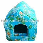 Pet bed,pet bedding,pet product