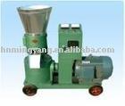 wood working pellets mill. pellets for stove or boiler