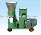 wood working pellets mill. pellets for stove or boiler