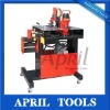 Bsbar Punching Cutting Bending Machine DHY-150