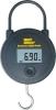 Digital Scale AR825