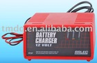 F chargeur de batterie/ battery charger