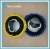 New Leader Chenille Car Cleaning Tool Wiper