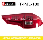Auto led tail lamp for MITSUBISHI PAJERO
