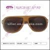 Hot Selling Fashion Wooden Sunglasses Brand New Designer