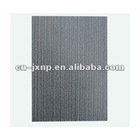 600*600 textured interior tile