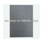 600*600 textured interior tile