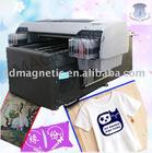 gift printing machine,glass printer,plastic printer CE