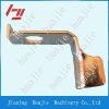 Hardware stamping parts 201110007