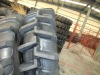 Agricultural Tire -