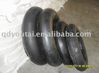Passenger car tube 175/185-14
