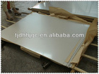 316L CR 2B surface stainless steel sheet