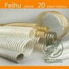 FH-1001 FLEXIBLE HOSE FOR WIND AND WATER SUCTION