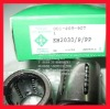 Original INA KH2030 Linear motion bearing