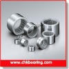High quality needle roller cage bearing in competitive price