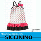wholesale baby clothes girl wearing