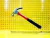 16oz Claw hammer STH1006