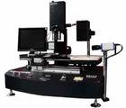 BGA3600 Intelligent BGA mounting and rework system
