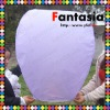 2012 Still HOT SALE 100% Biodegradable Light Purple Wedding Flying Sky Lanterns