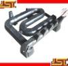 BT1065 ball valve