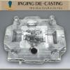 Aluminum Casting Mould