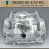 Aluminum Casting Mould