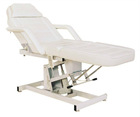 Electrical massage bed beauty beds facial bedMassage bed beauty salon furniture used