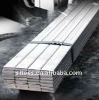 ASTM ISO9001 201 Stainless Steel Flat Bars