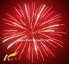 China fireworks shell fireworks pyrotechnics