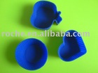 cute shaped/silicon cake mould