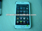Hot Android Note 5.0inch 5.0MP 3G android4.0 smart phone N8000