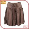 Latest Arrival Fashion Design Skirt for Women