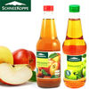2013 high quality beverage bottle label stickers
