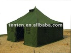 Outdoor Military Marquee Tent