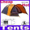 KFCT-044 camping tent playing tent for kid mountain tent