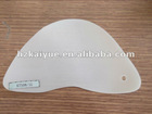 Double Side Adhesive Sheet PVC Sole Sheet