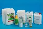 Glyphosate Tech 95% , Glyphosate IPA 62% , Glyphosate 360 SL(Glyphosate IPA 480 SL),Glyphosate Ammonium salt 75.7% 77.7% SG