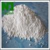 Hight White light calcium carbonate PCC