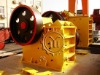 Mining stone Jaw crusher