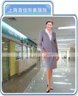 hospital uniforms 10-00025