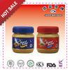 Bulk Peanut Butter Creamy brands