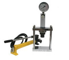 Manual Pressing machine