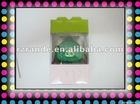 mini box speaker