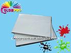 108gsm matte coated inkjet paper