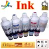 Buy bulk sublimation ink for cheap inkjet printers