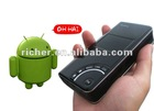 mini projector , for iphone/iphone 4s mini projector