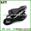 car charger for mobile phone