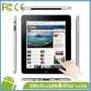 CHEAP! promotion gift china android2.2 8inch MID