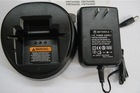 Handheld mobile interphone charger for motorola GP2000