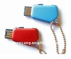 Fashion USB flash disk/ USB Flash Drive
